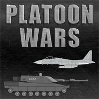 platoonwars