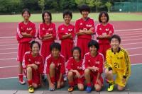 H25グリーンカップ U-12