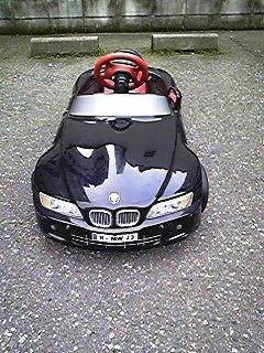 BMW・2