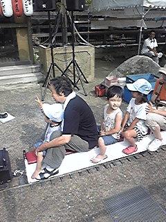 円満フェスタ・9