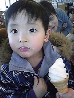 一里野温泉スキー場・5