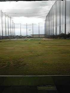 ゴルフ・2