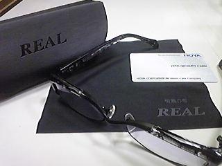 REAL・K様・4