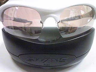 SWANS・WA6・MAW・3