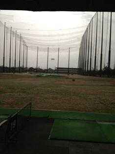 松陽ゴルフクラブ
