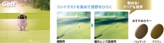 polatech_img_golf-ゴルフ-1 (320x84)