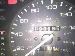 99999.jpg