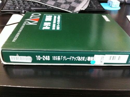 2011100_004
