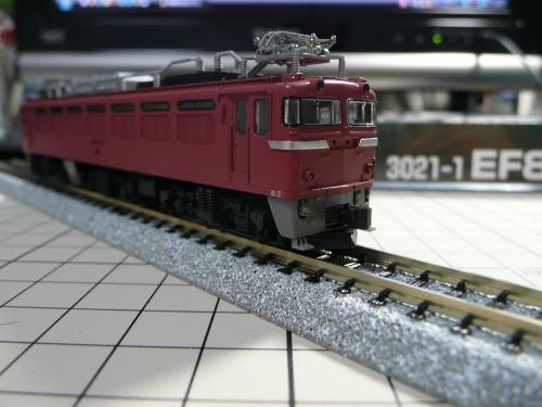 20111011_003