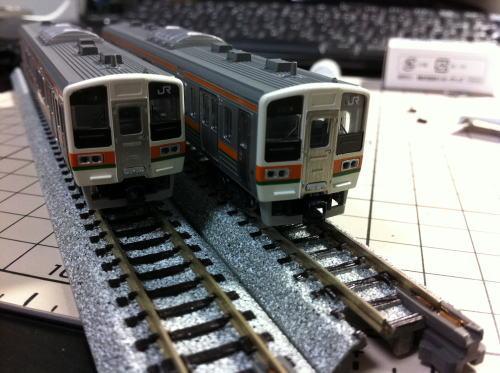 20111015_012