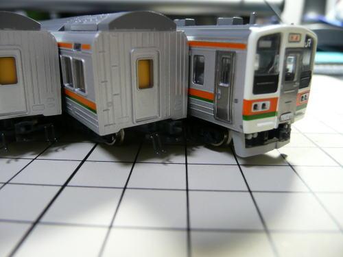 20111016_007