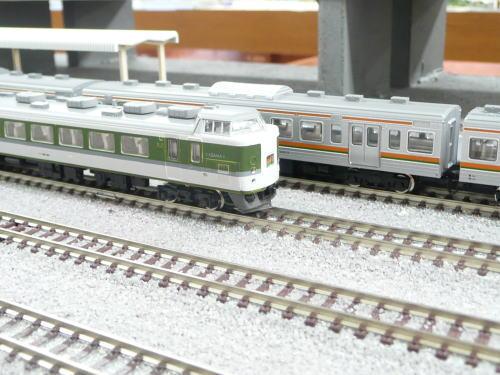 20111021_004