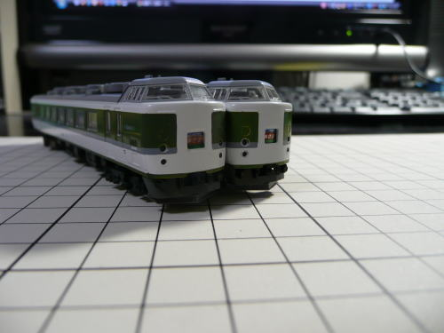 20111028_003