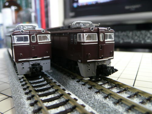 20111103_004