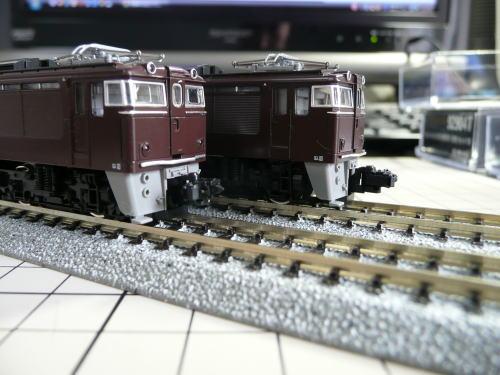20111103_005