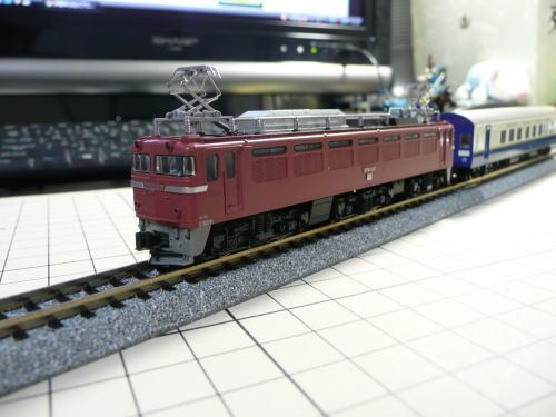20111107_003