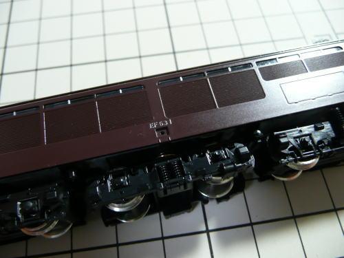 20111110_008