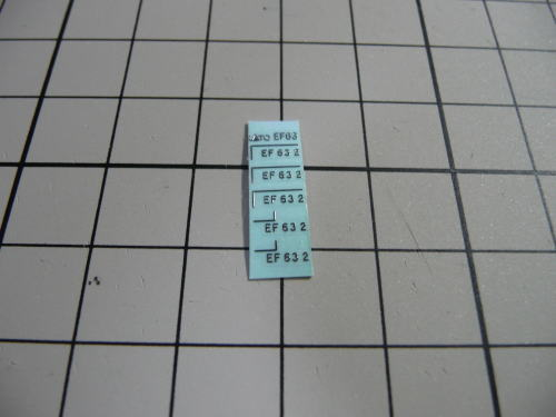 20111110_010