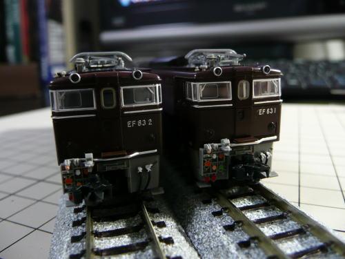 20111112_008