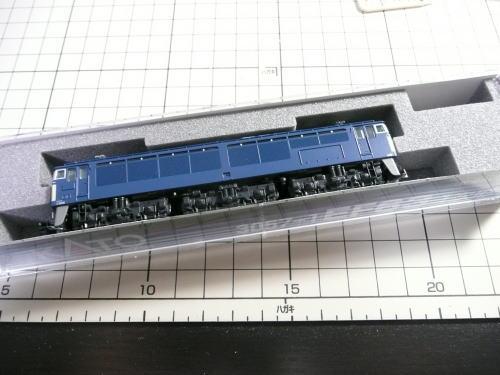 20111206_001