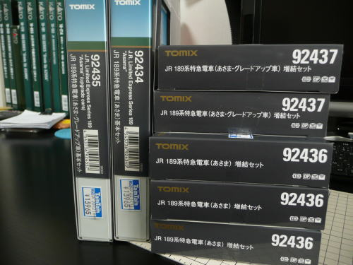 20111223_022