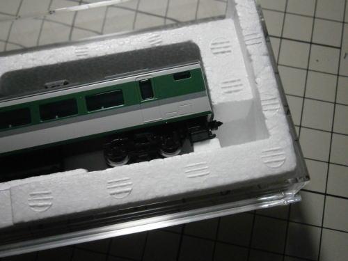 20120104_016