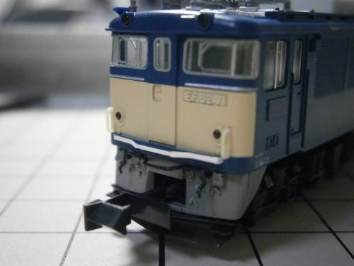 20120119_004