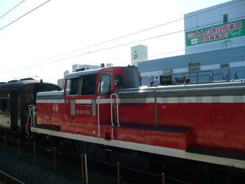 20120216_004