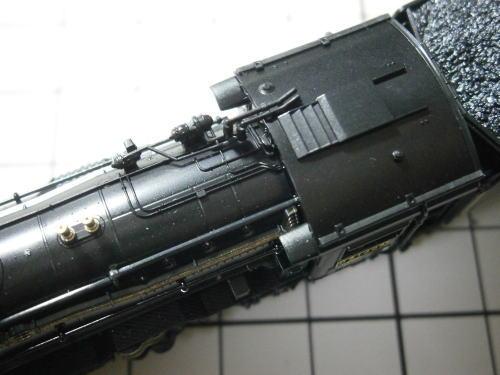 20120303_015