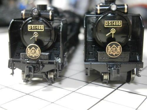 20120303_018