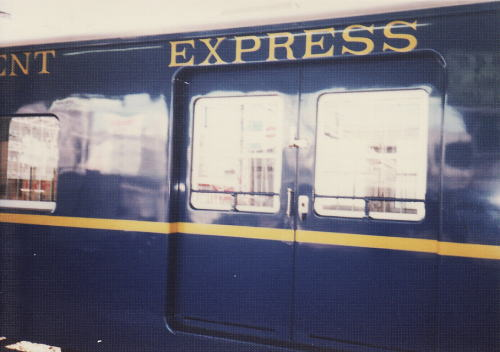 orientexpress88_008