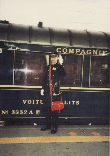 orientexpress88_011