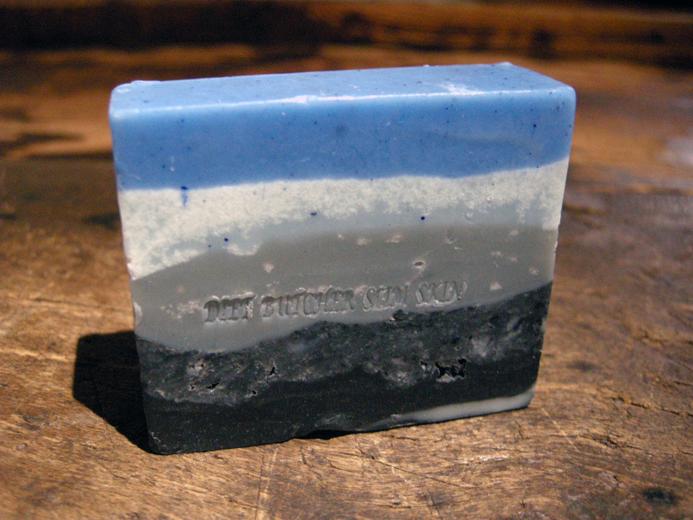 dbss_soap.jpg