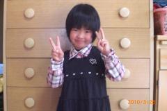 002_convert_20100401221944.jpg