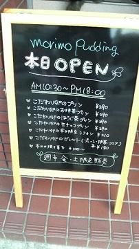 P1000299.jpg