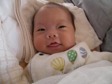 笑顔20110316