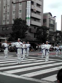 木剣踊り2