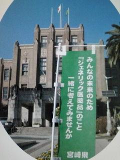 県庁ジェネリック120304