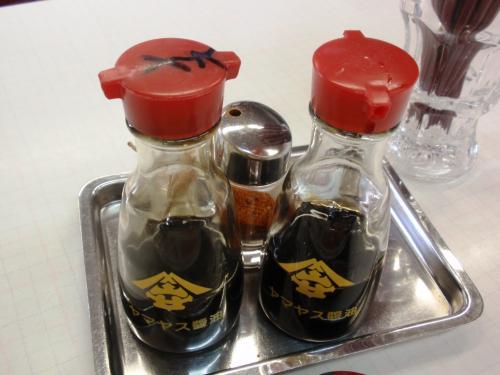 醤油ソース-2