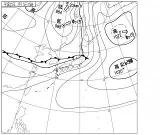 天気図_convert_20130705210357