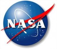 nasa_logo-200x171[1]