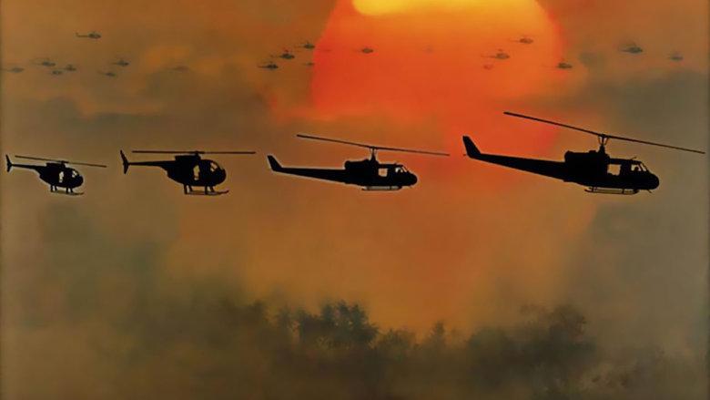 apocalypse_now_[1]
