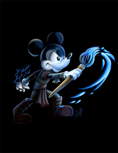 star-wars-disney-epic-mickey-1[1]