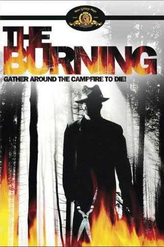 theburning_dvd[1]