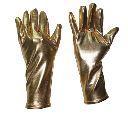 MJ-Michael-Jackson-History-tour-golden-gloves-exact-same-for-performace