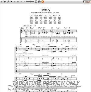 Battery[1]