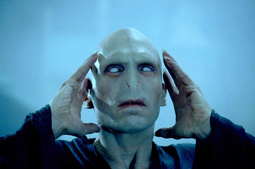 harry-potter-and-the-order_of_the_phoenix-lord-voldemort[1]