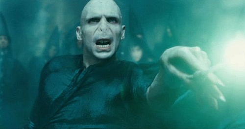 voldemort-harry-potter[1]
