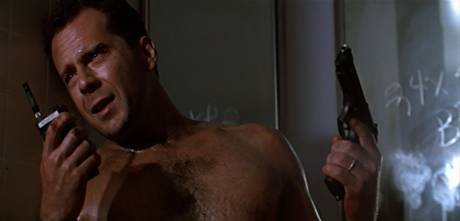 Die+Hard+starring+Bruce+Willis[1]