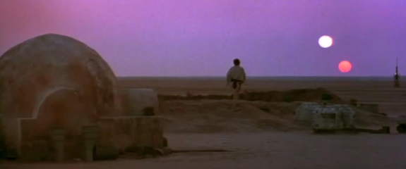 two-suns-tatooine-star-wars[1]